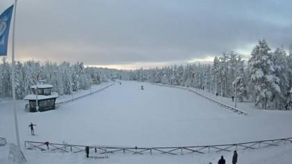 Speed Dating Sundsvall