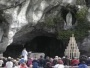 Lourdes - Sanctuary of Our Lady of Lourdes