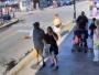 Key West - Duval Street Live