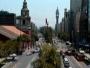 Santiago - traffic webca...