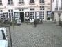 Paris - Centre de Danse ...