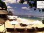 Bali - Karma Playa Bali